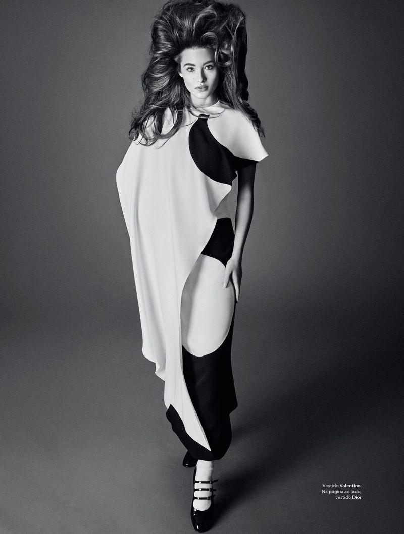 Grace-Elizabeth-by-Giampaolo-Sgura-Vogue-Brazil- (7).jpg