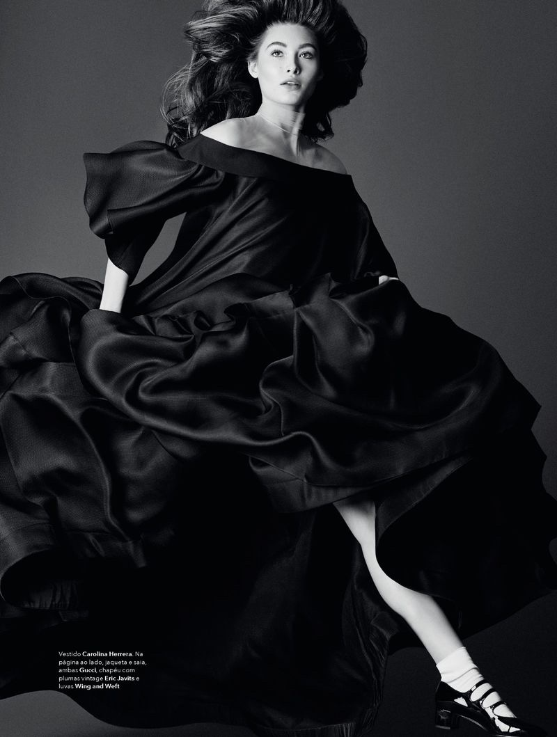 Grace-Elizabeth-by-Giampaolo-Sgura-Vogue-Brazil- (6).jpg