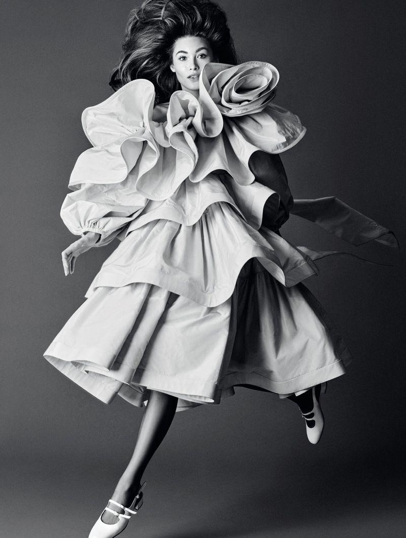 Grace-Elizabeth-by-Giampaolo-Sgura-Vogue-Brazil- (1).jpg
