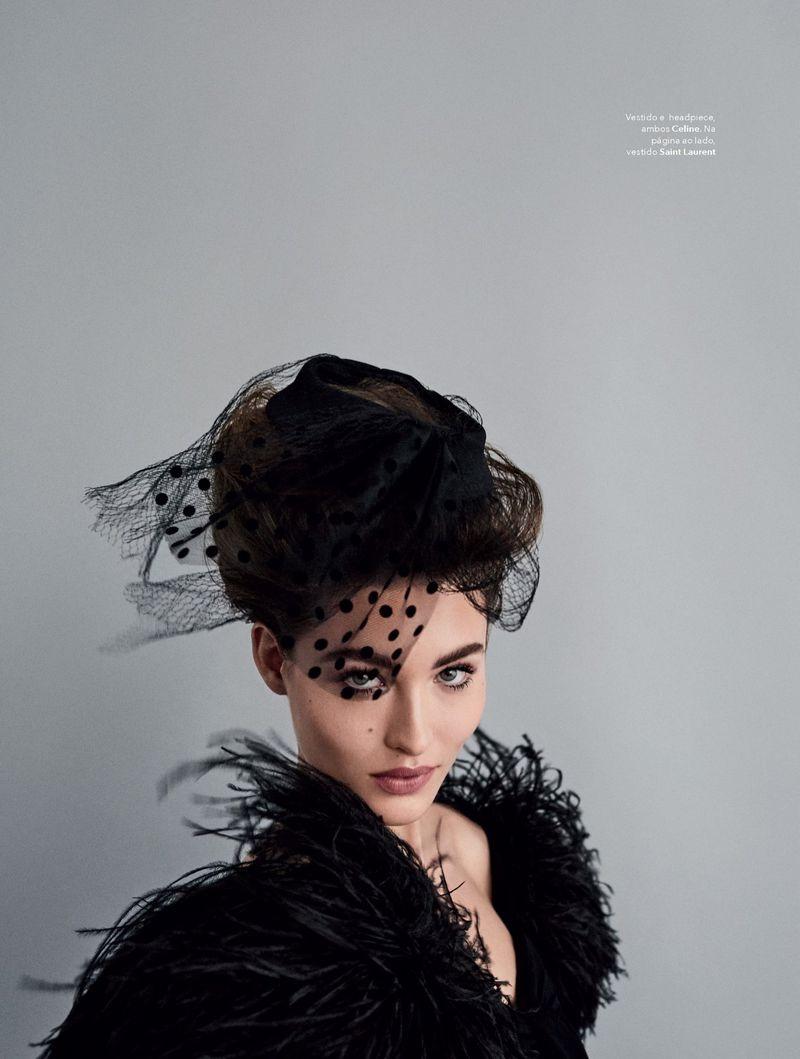 Grace-Elizabeth-by-Giampaolo-Sgura-Vogue-Brazil- (9).jpg
