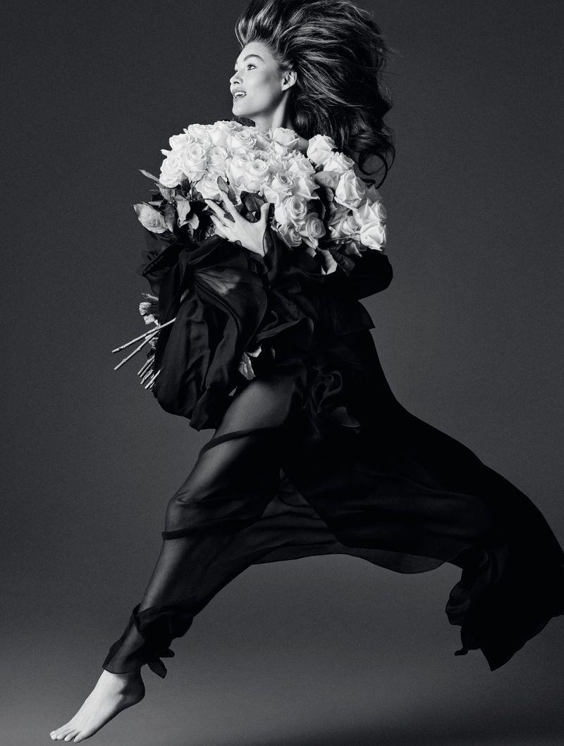 Grace-Elizabeth-by-Giampaolo-Sgura-Vogue-Brazil- (10).jpg