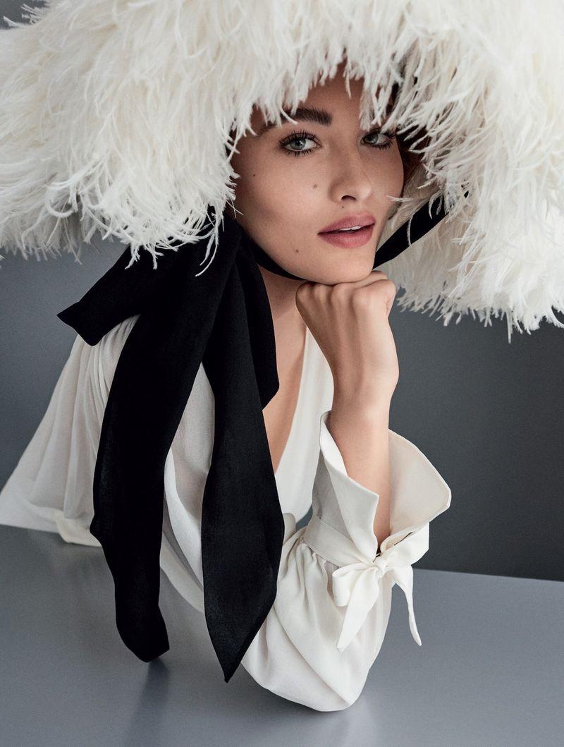 Grace-Elizabeth-by-Giampaolo-Sgura-Vogue-Brazil- (12).jpg