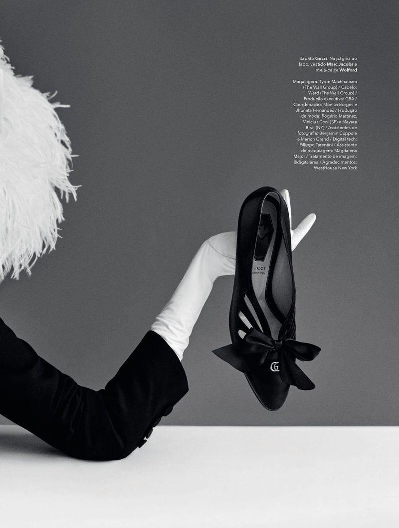 Grace-Elizabeth-by-Giampaolo-Sgura-Vogue-Brazil- (13).jpg