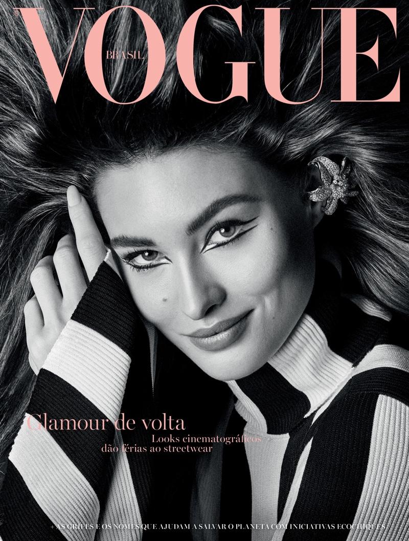Grace-Elizabeth-by-Giampaolo-Sgura-Vogue-Brazil- (3).jpg