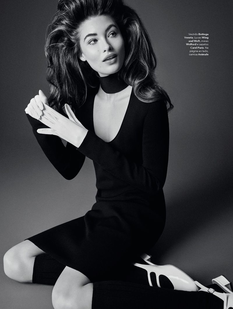 Grace-Elizabeth-by-Giampaolo-Sgura-Vogue-Brazil- (11).jpg