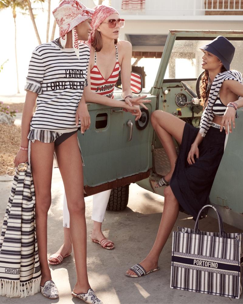 Dior-Dioriviera-Summer-2019-Campaign01.jpg