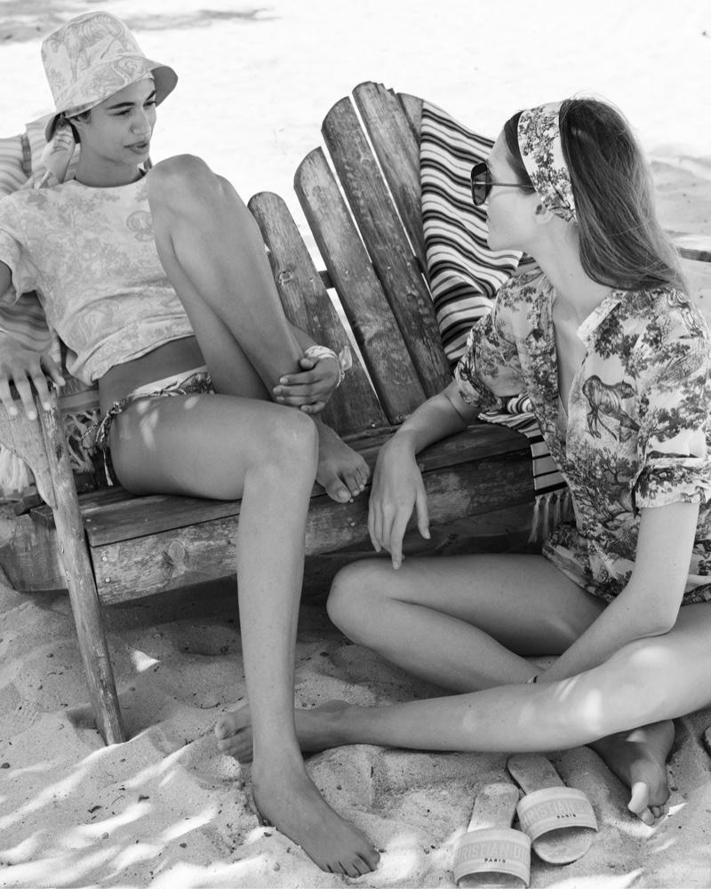 Dior-Dioriviera-Summer-2019-Campaign06.jpg