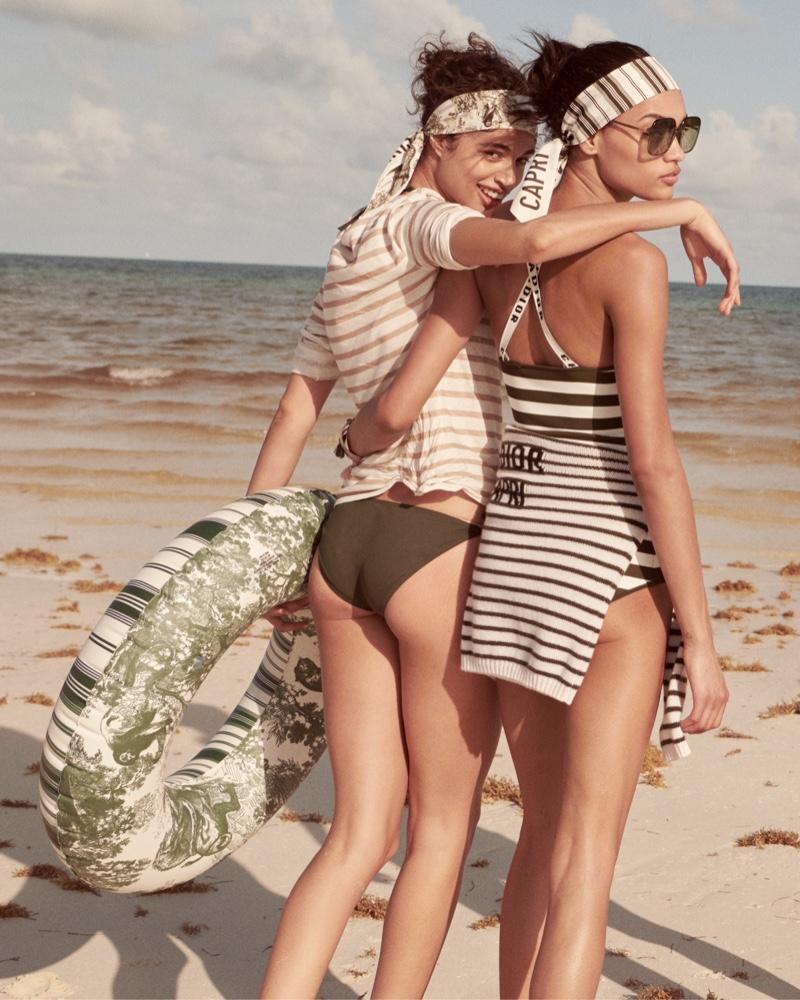 Dior-Dioriviera-Summer-2019-Campaign10.jpg