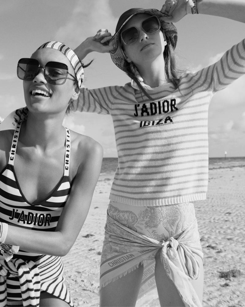 Dior-Dioriviera-Summer-2019-Campaign11.jpg