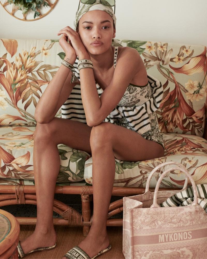 Dior-Dioriviera-Summer-2019-Campaign15.jpg