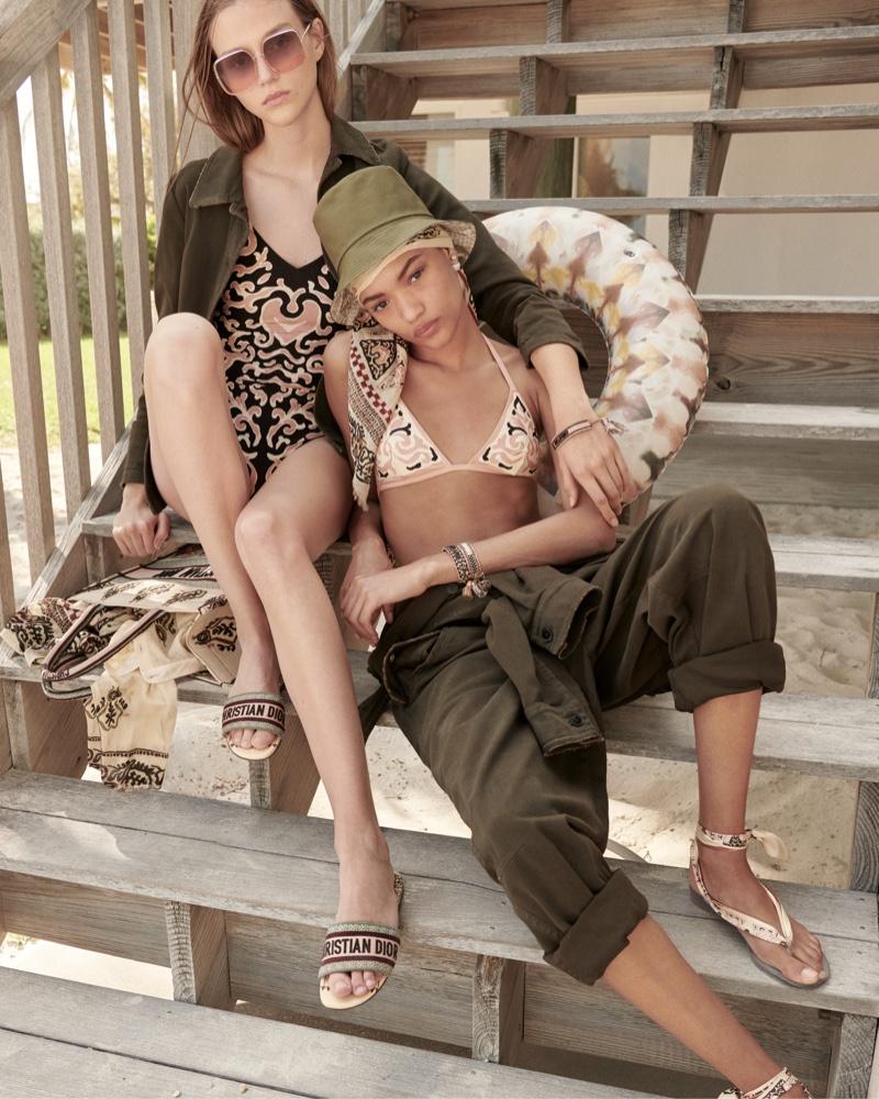 Dior-Dioriviera-Summer-2019-Campaign16.jpg