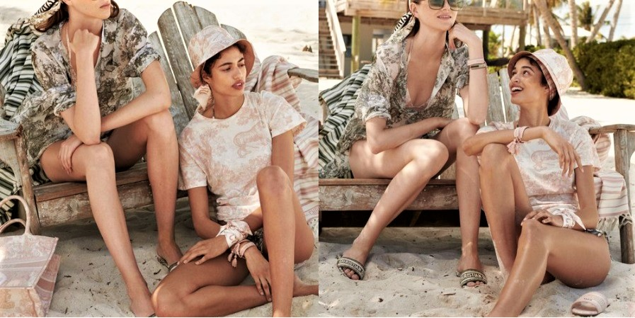 Dior-Dioriviera-Summer-2019-Campaign26.jpg