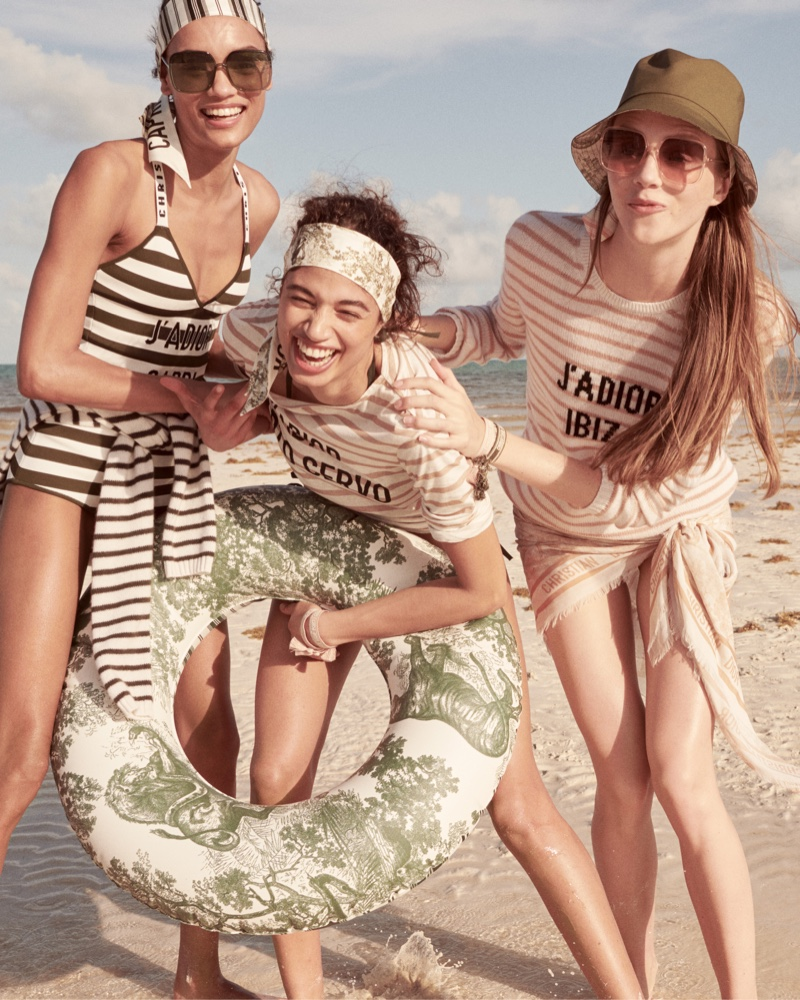 Dior-Dioriviera-Summer-2019-Campaign08.jpg