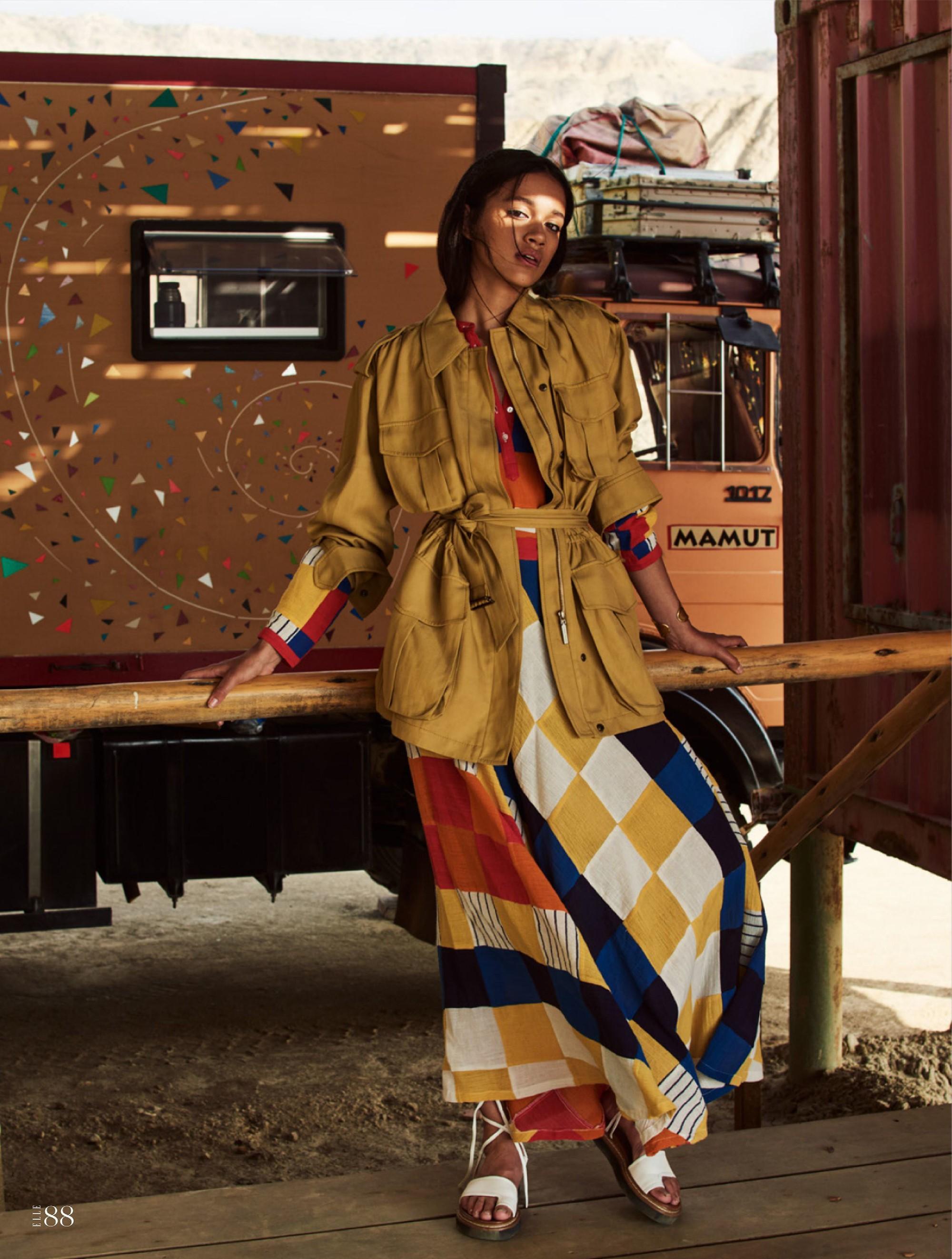 Mara Kasanpawiro by Jeroen Mantel for ELLE Netherlands (8).jpg