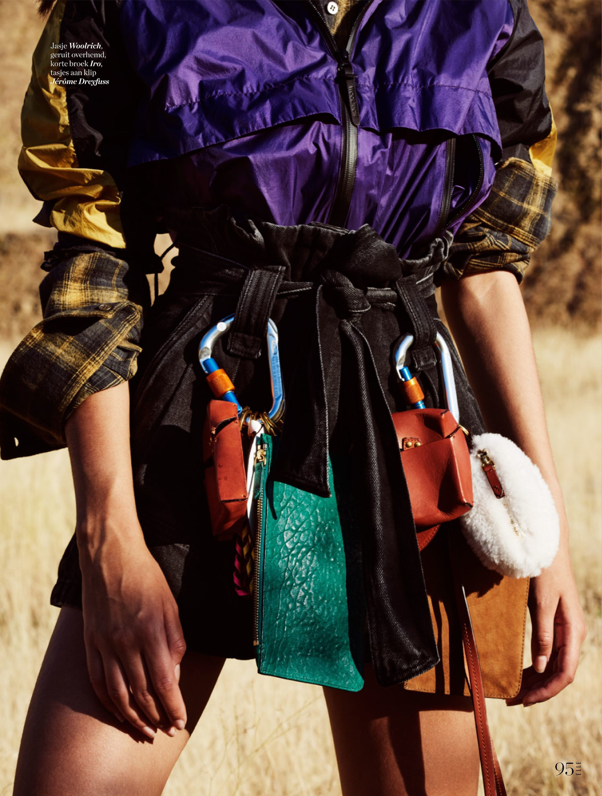 Mara Kasanpawiro by Jeroen Mantel for ELLE Netherlands (9).jpg