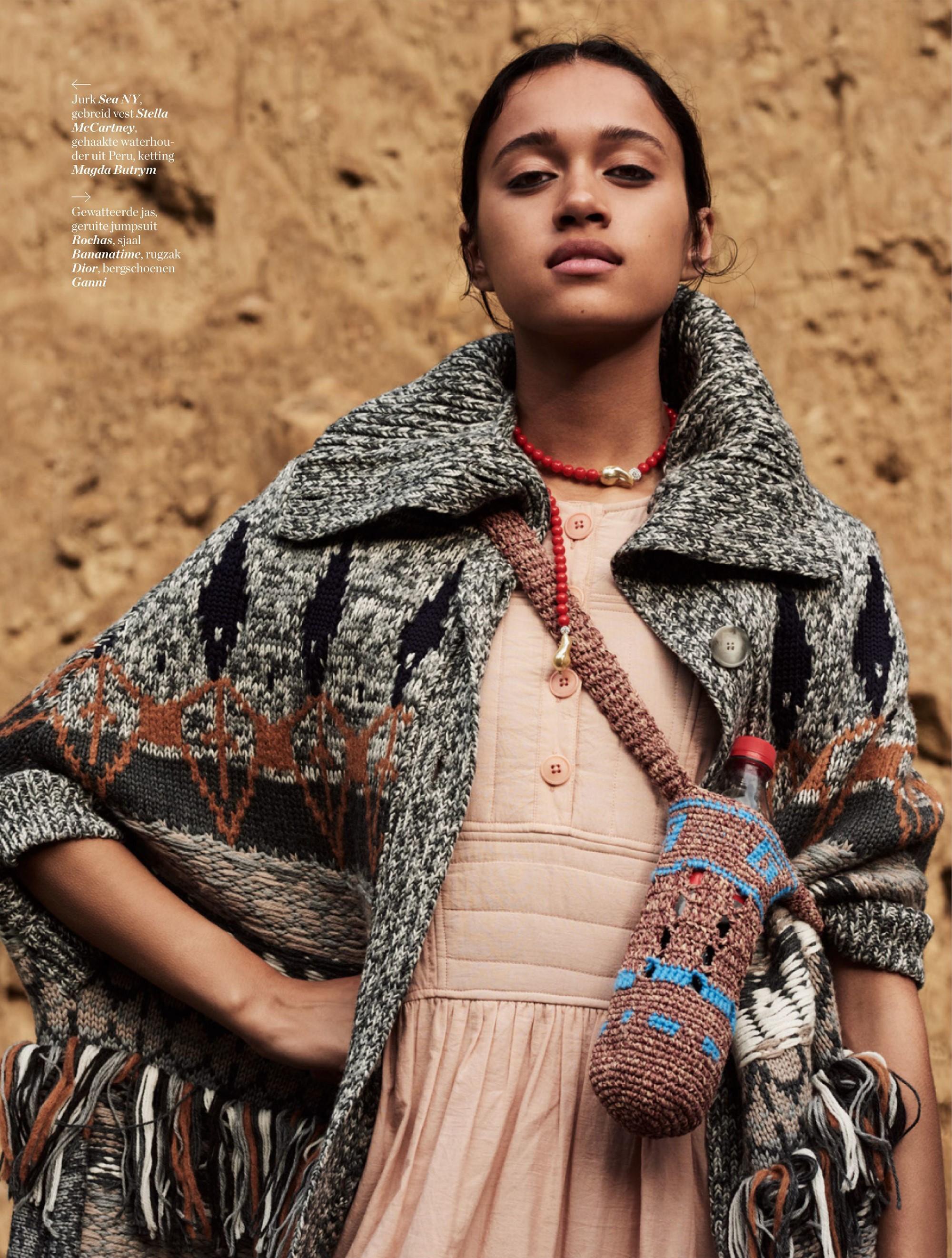 Mara Kasanpawiro by Jeroen Mantel for ELLE Netherlands (21).jpg