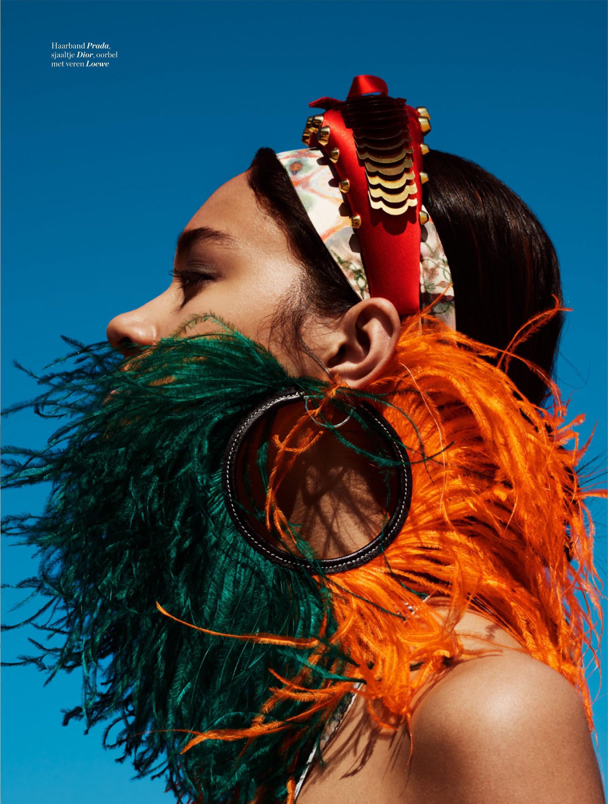 Mara Kasanpawiro by Jeroen Mantel for ELLE Netherlands (24).jpg