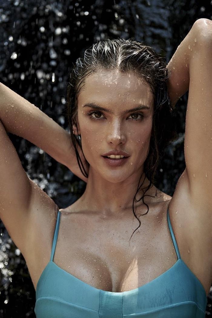 Alessandra-Ambrosio-Gal-Floripa-Natural-Mystic-Swim-Campaign- (5).jpg