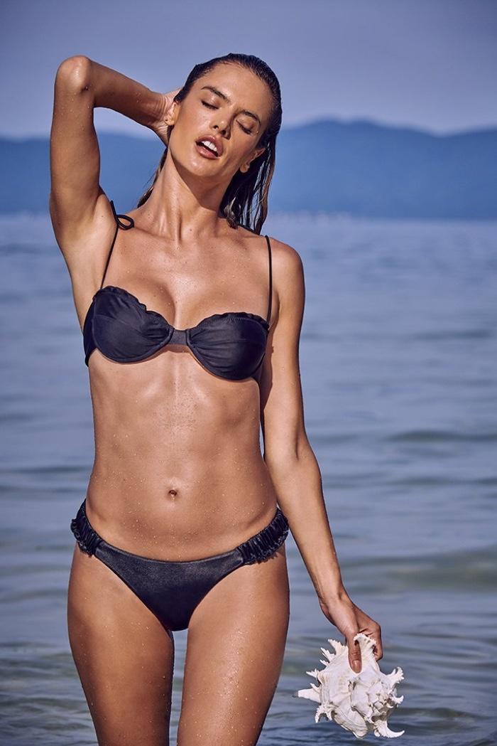 Alessandra-Ambrosio-Gal-Floripa-Natural-Mystic-Swim-Campaign- (10).jpg