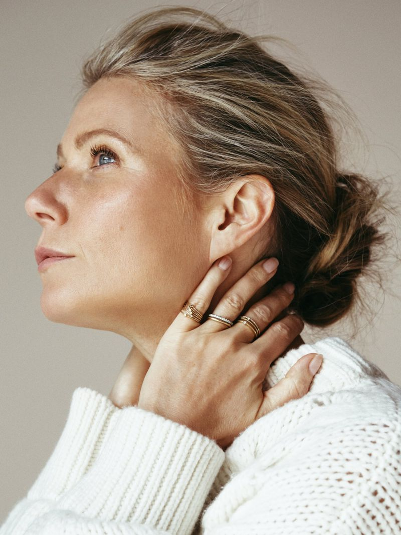 Gwyneth Paltrow by Sebastian Kim for Sunday Times Style Mag UK (4).jpg