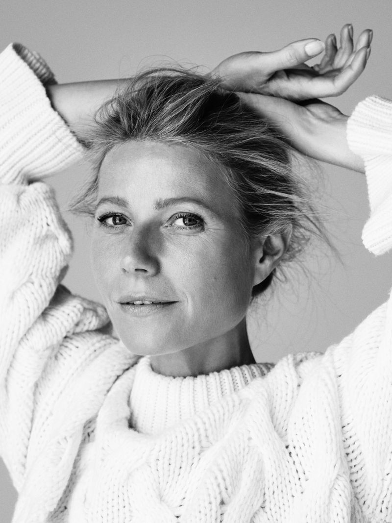 Gwyneth Paltrow by Sebastian Kim for Sunday Times Style Mag UK (1).jpg