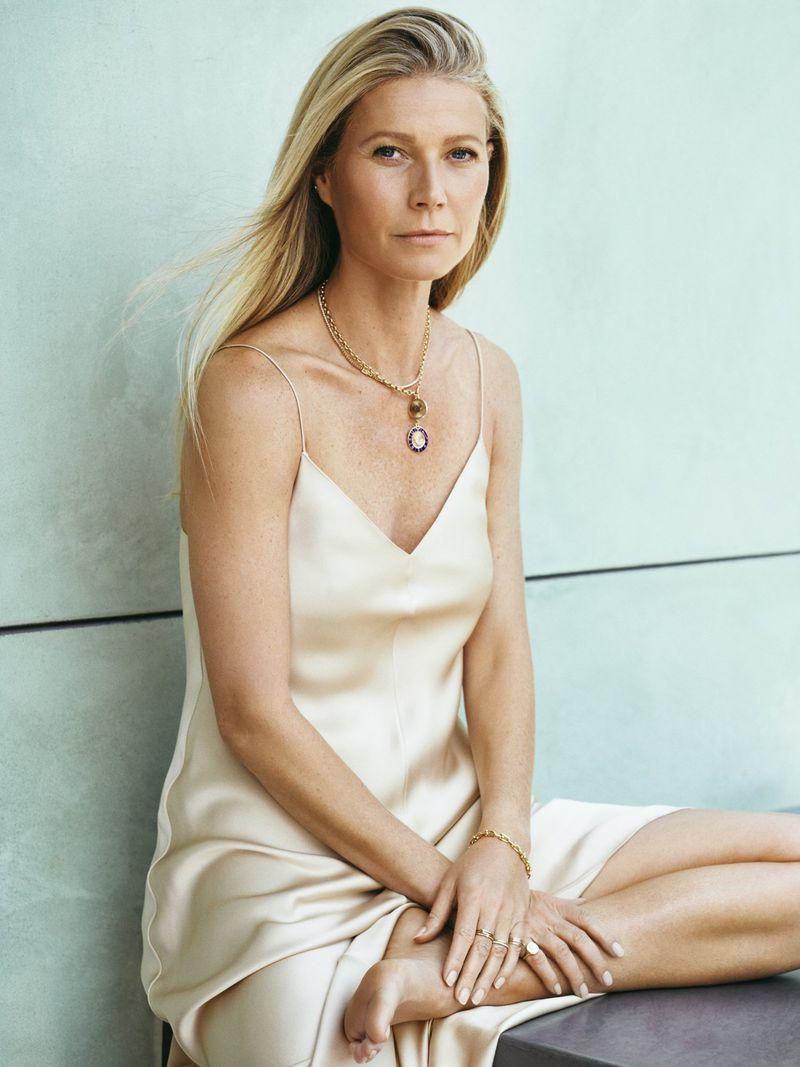 Gwyneth Paltrow by Sebastian Kim for Sunday Times Style Mag UK (3).jpg