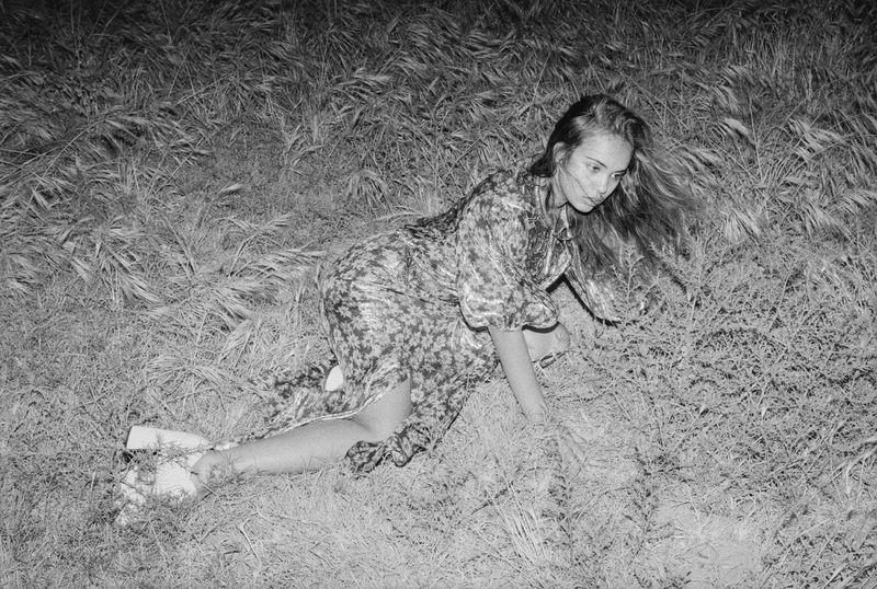 Alisha Boe by Hart Leshkina for Dazed Magazine July 2019 (1).jpg