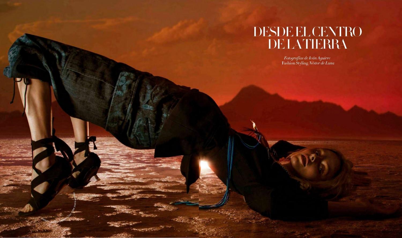 Elza Matiz by Ivan Aguirre for Harper's Bazaar Mexico JJ2019 (14).jpg