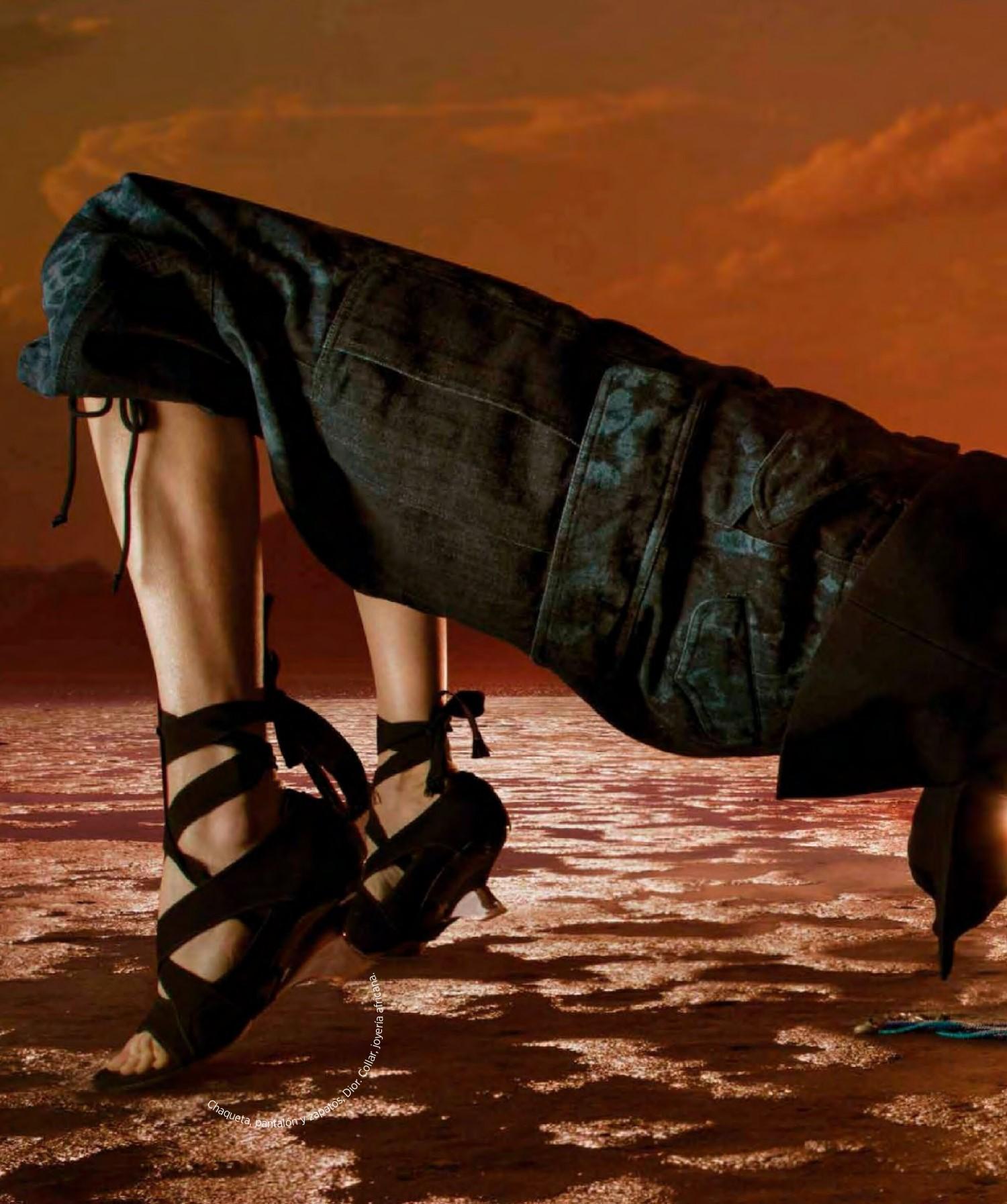 Elza Matiz by Ivan Aguirre for Harper's Bazaar Mexico JJ2019 (13).jpg