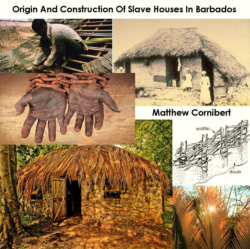 Barbados slave houses.jpg