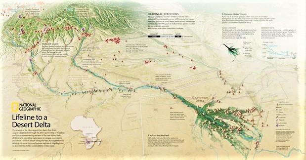 map-okavango-national-geographic-halo-trust.jpg
