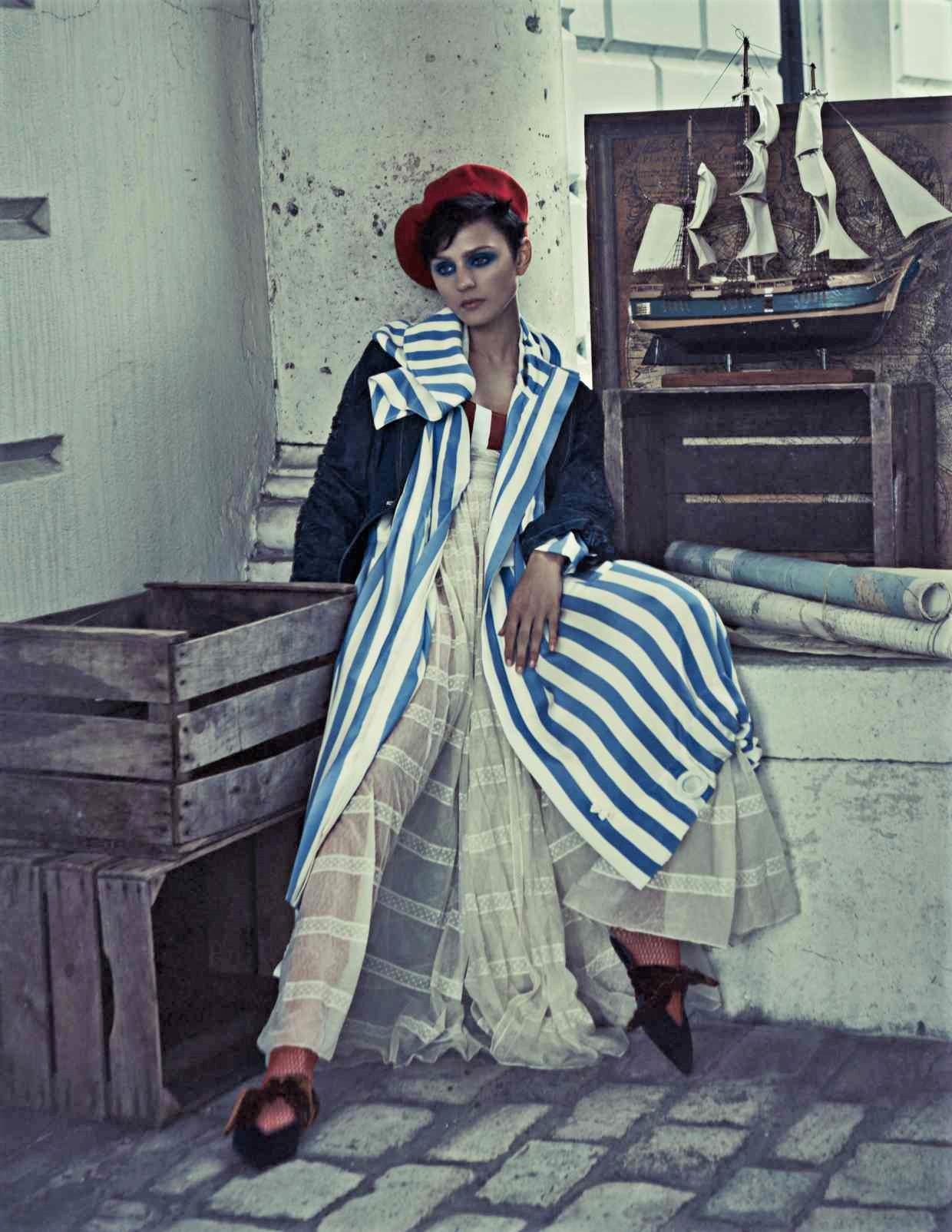 Nina Kojovic by Yuval Hen for HTSI Mag Cutty Sark (6).jpg