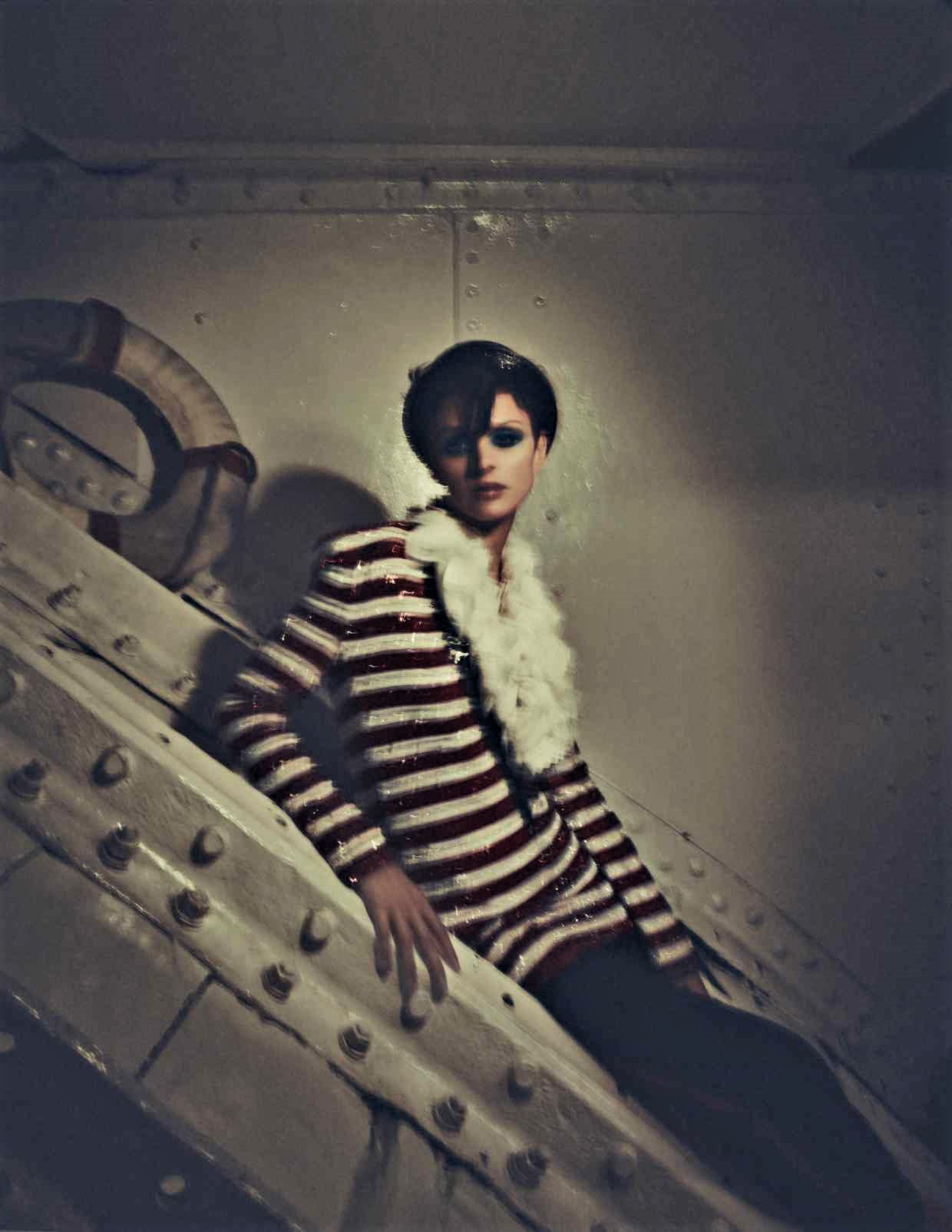 Nina Kojovic by Yuval Hen for HTSI Mag Cutty Sark (7).jpg