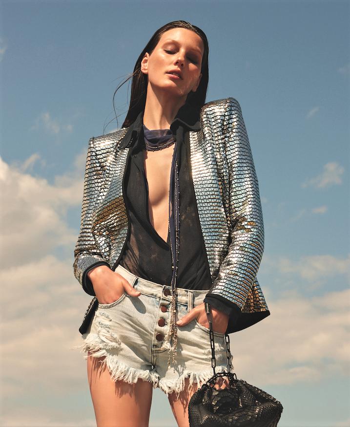 Veroniek Gielkens for Vogue Greece June 2019 (5).png