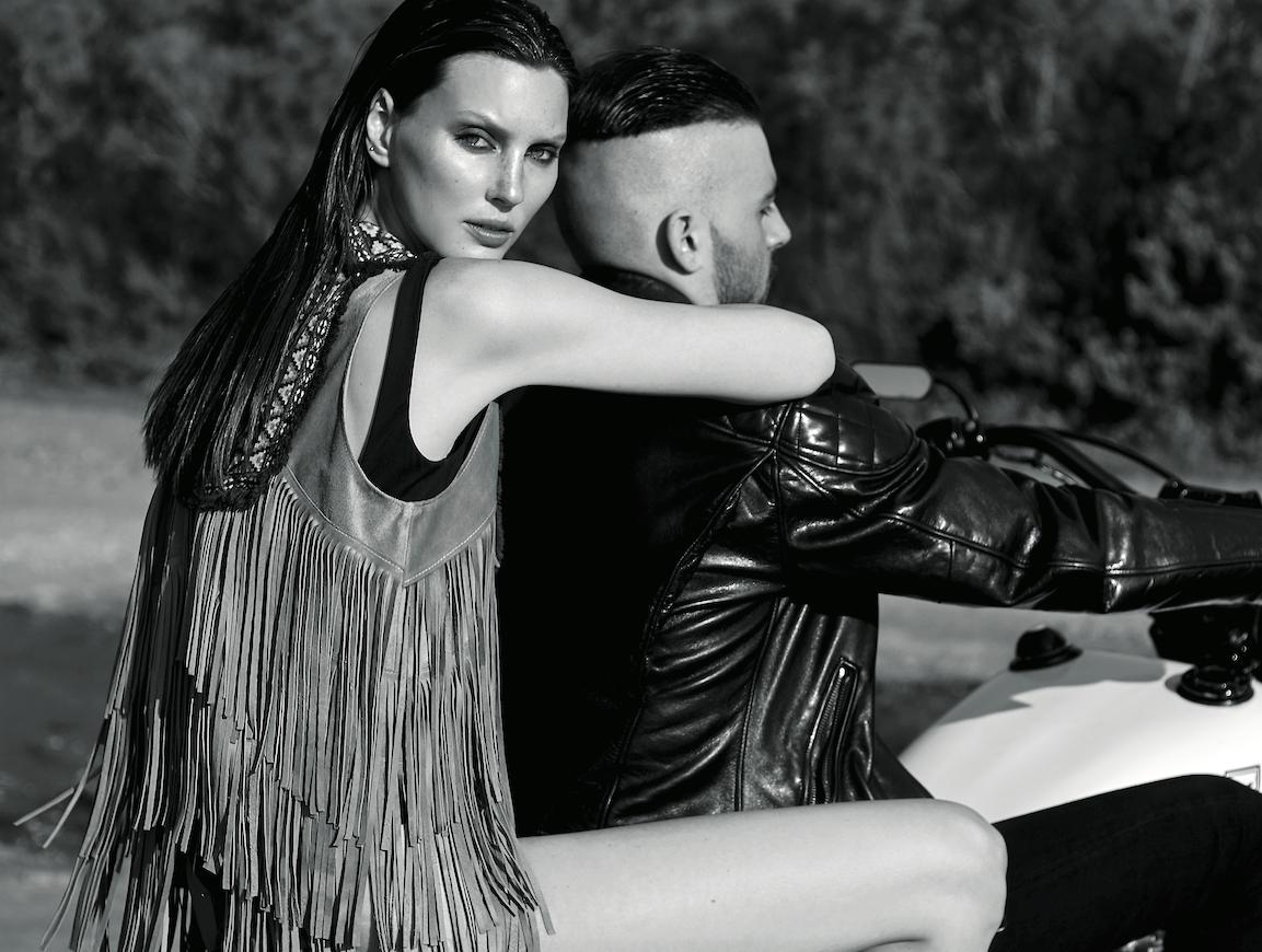 Veroniek Gielkens for Vogue Greece June 2019 (7).png