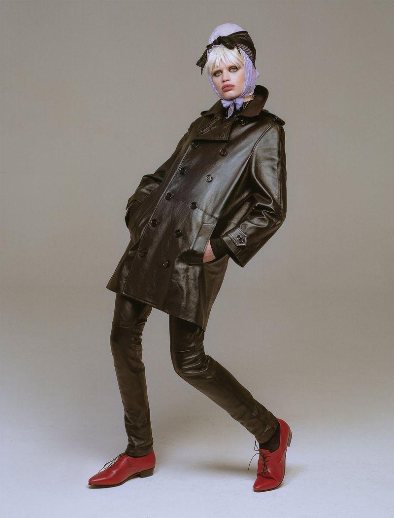 Ella Hope Merryweather by Louie Banks for RAIN Magazine June 2019 (6).jpg