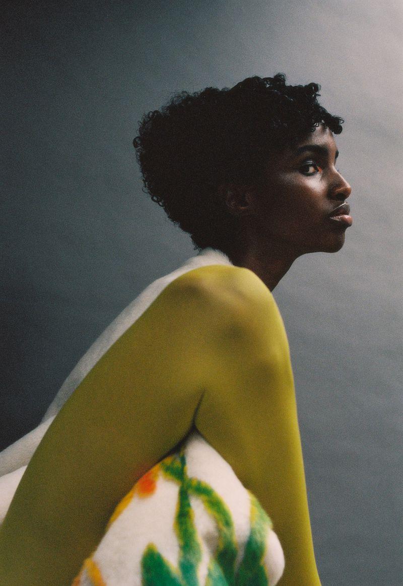 Bibi Abdulkadir by Cornelius Kass for Vogue Italia (5).jpg