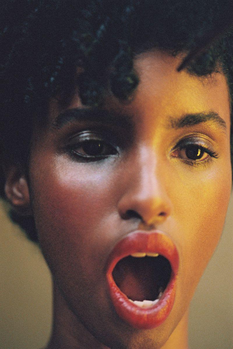 Bibi Abdulkadir by Cornelius Kass for Vogue Italia (6).jpg