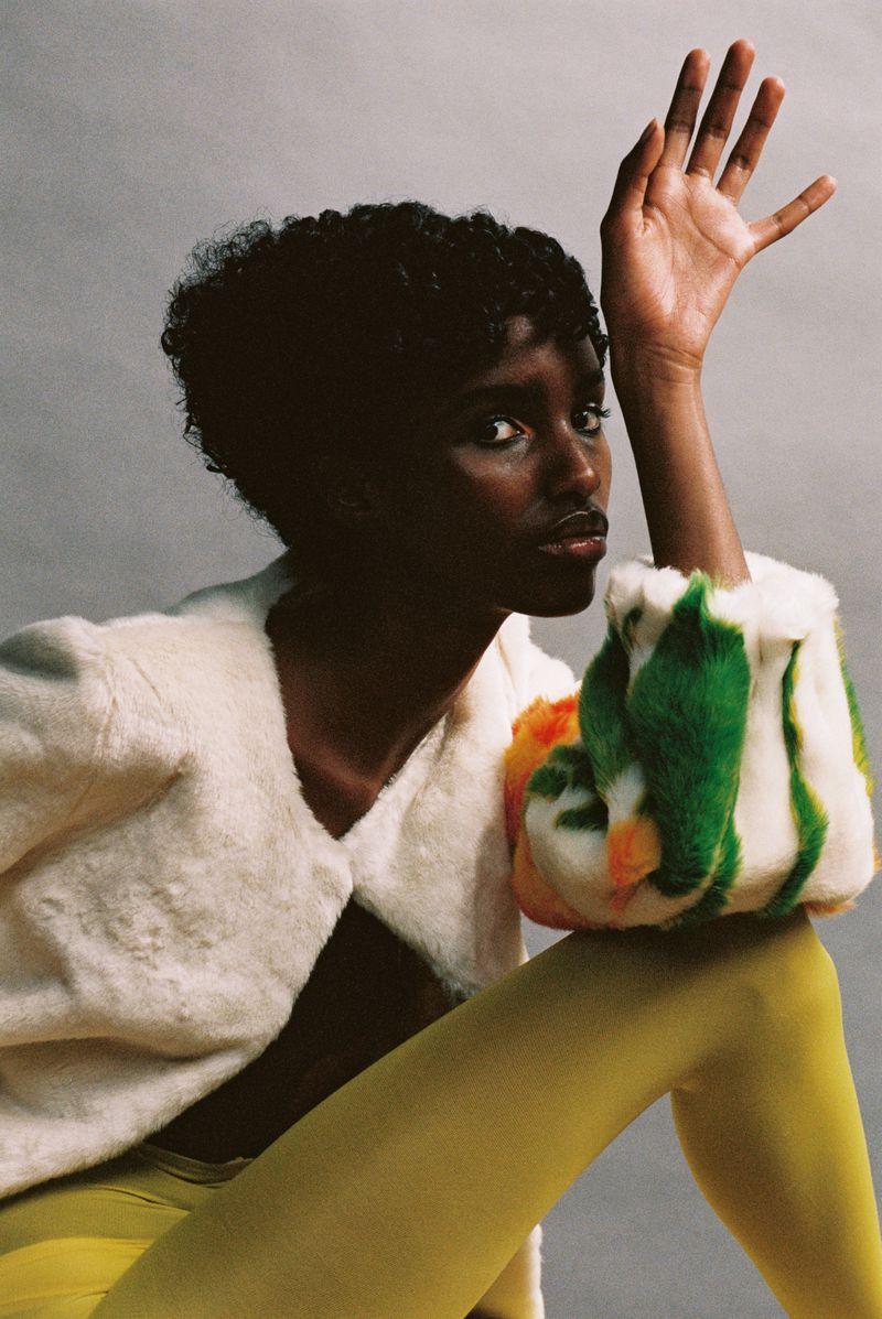 Bibi Abdulkadir by Cornelius Kass for Vogue Italia (8).jpg