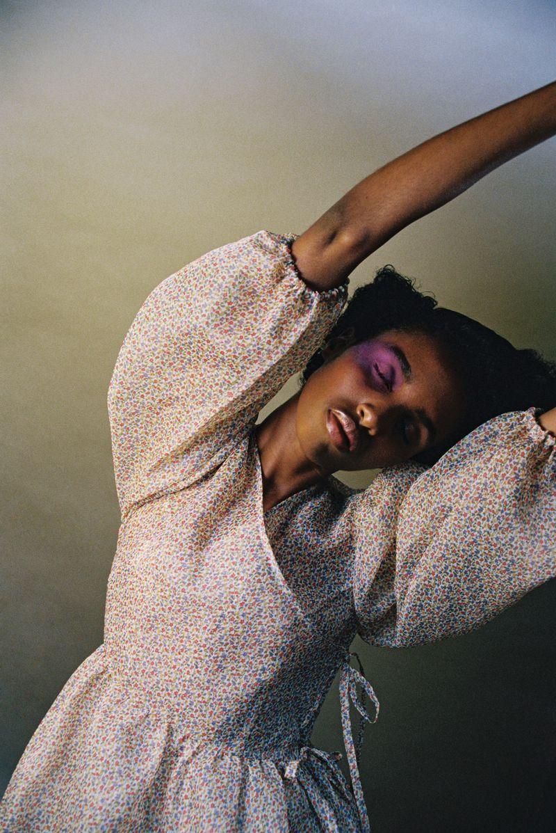Bibi Abdulkadir by Cornelius Kass for Vogue Italia (10).jpg