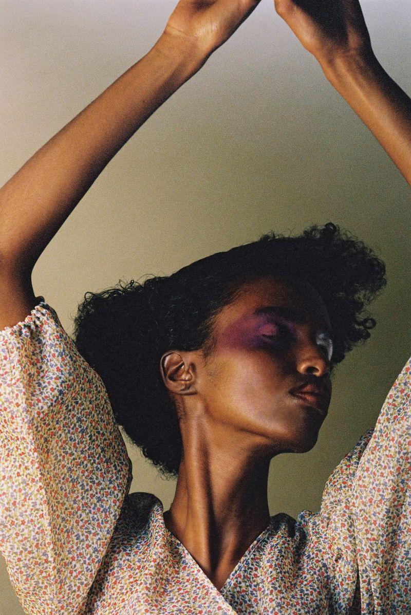 Bibi Abdulkadir by Cornelius Kass for Vogue Italia (13).jpg