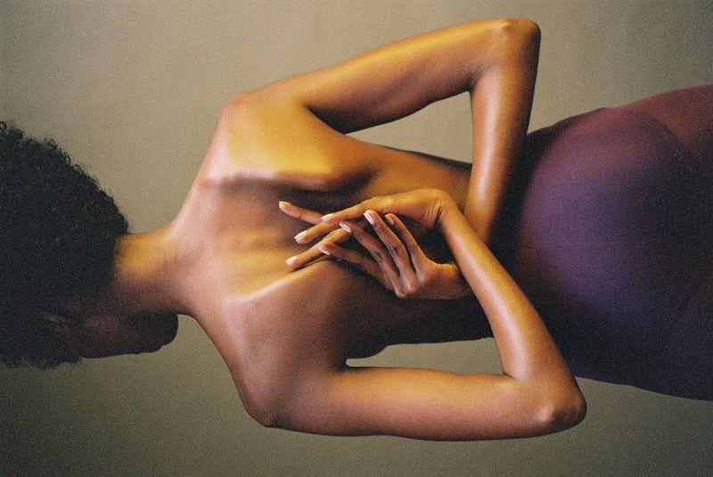 Bibi Abdulkadir by Cornelius Kass for Vogue Italia (16).jpg