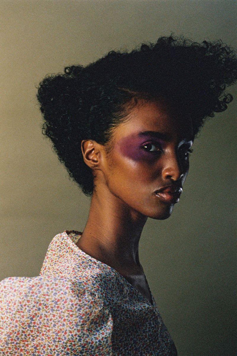 Bibi Abdulkadir by Cornelius Kass for Vogue Italia (14).jpg
