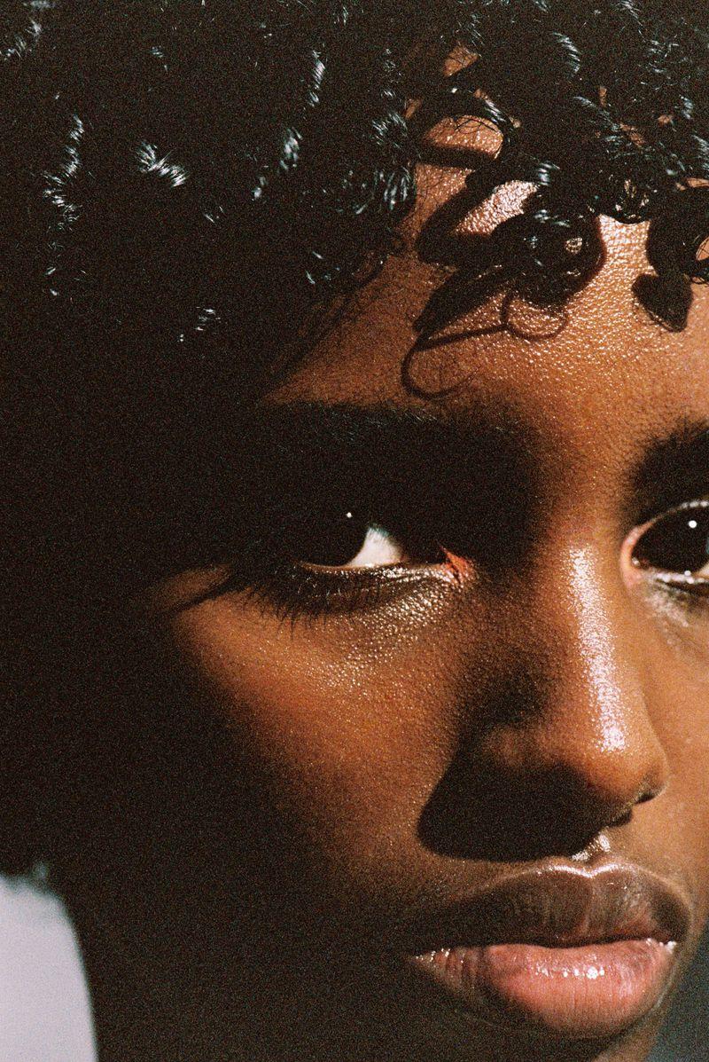 Bibi Abdulkadir by Cornelius Kass for Vogue Italia (15).jpg