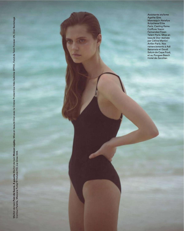 Nataliya Bulycheva by Alina Kechicheva for Marie Claire France July 2019 (16).jpg