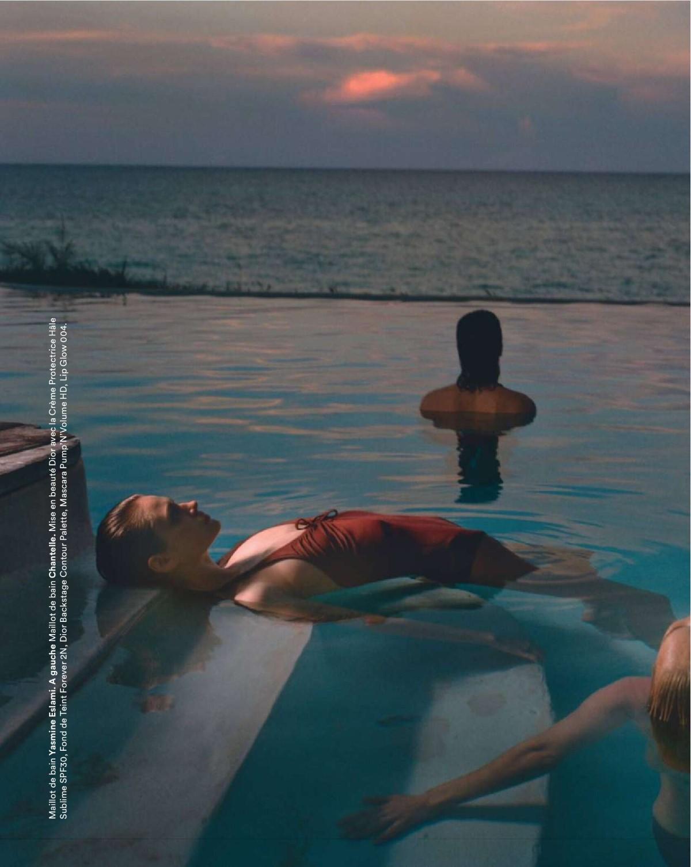 Nataliya Bulycheva by Alina Kechicheva for Marie Claire France July 2019 (6).jpg