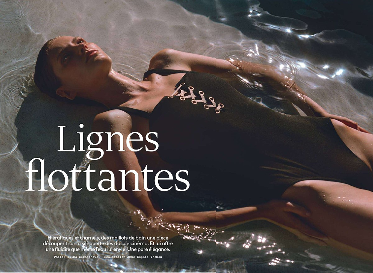 Nataliya Bulycheva by Alina Kechicheva for Marie Claire France July 2019 (2) dbl.jpg