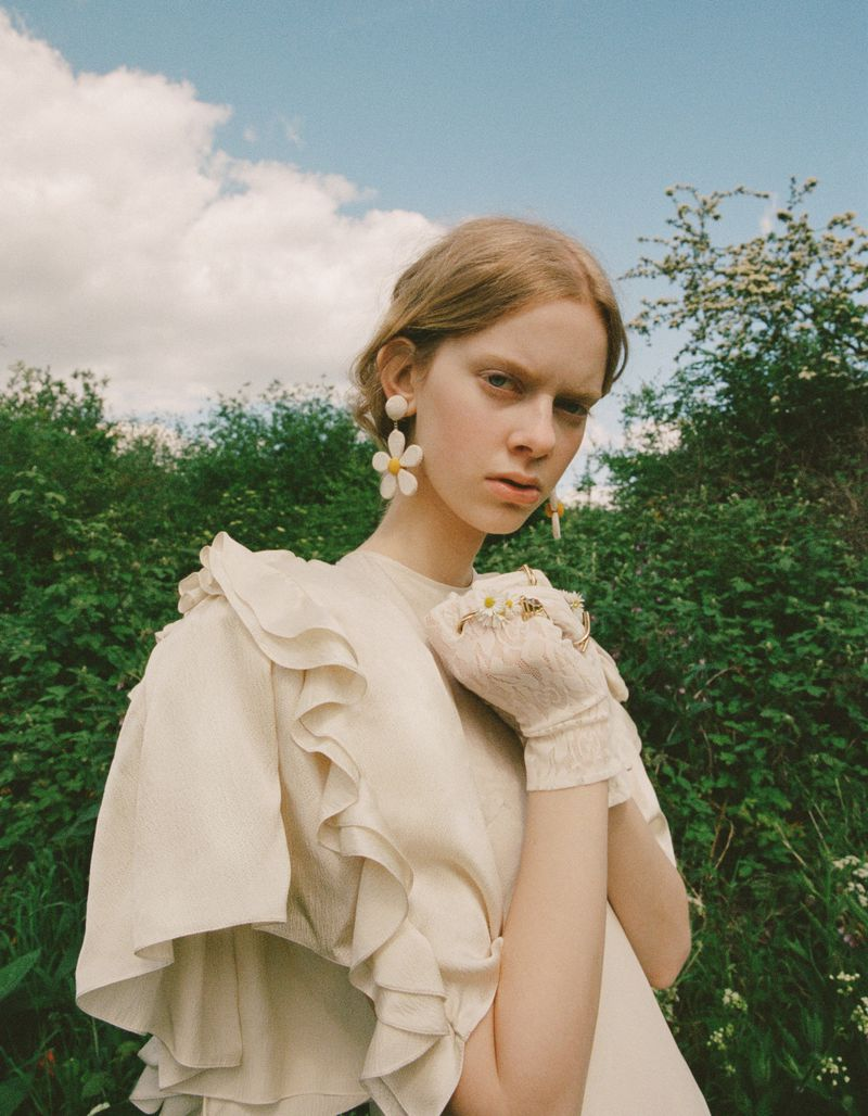 Adele Taska by Ina Lekiewicz for Vogue Poland (2).jpg