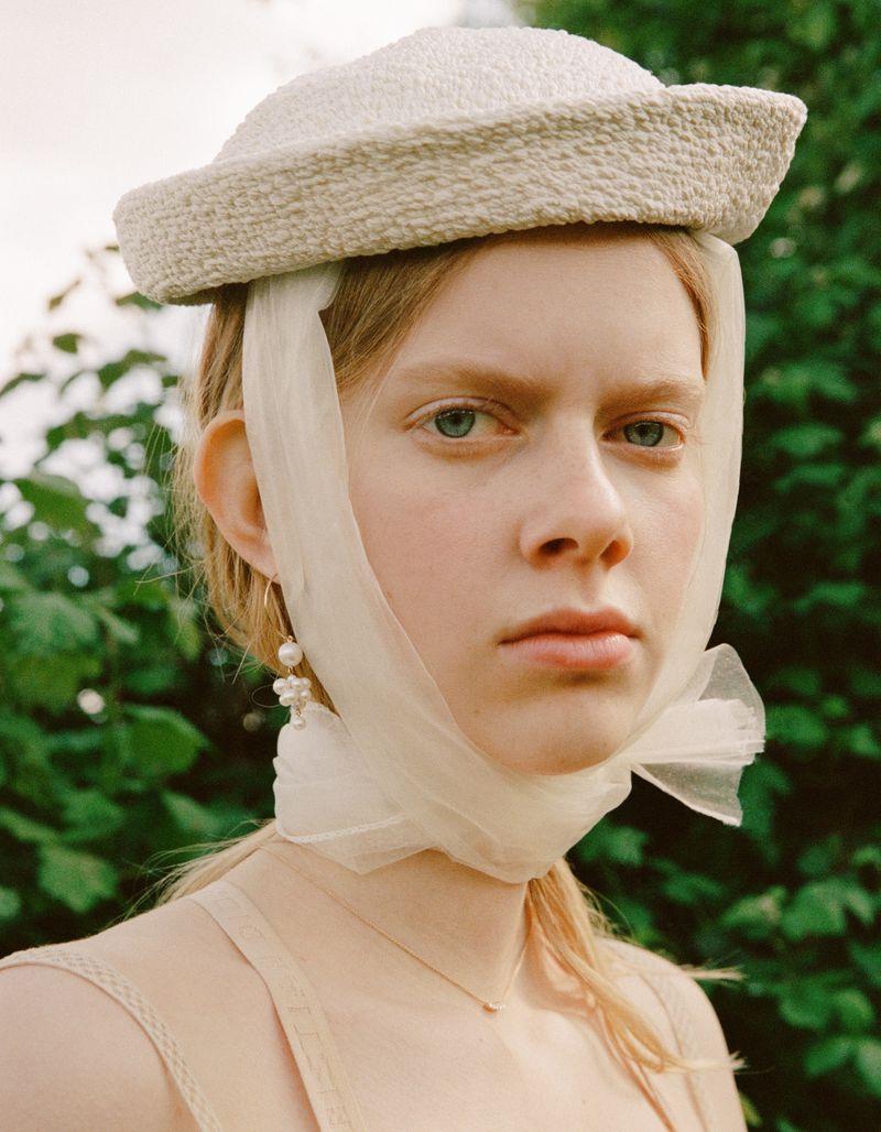Adele Taska by Ina Lekiewicz for Vogue Poland (1).jpg