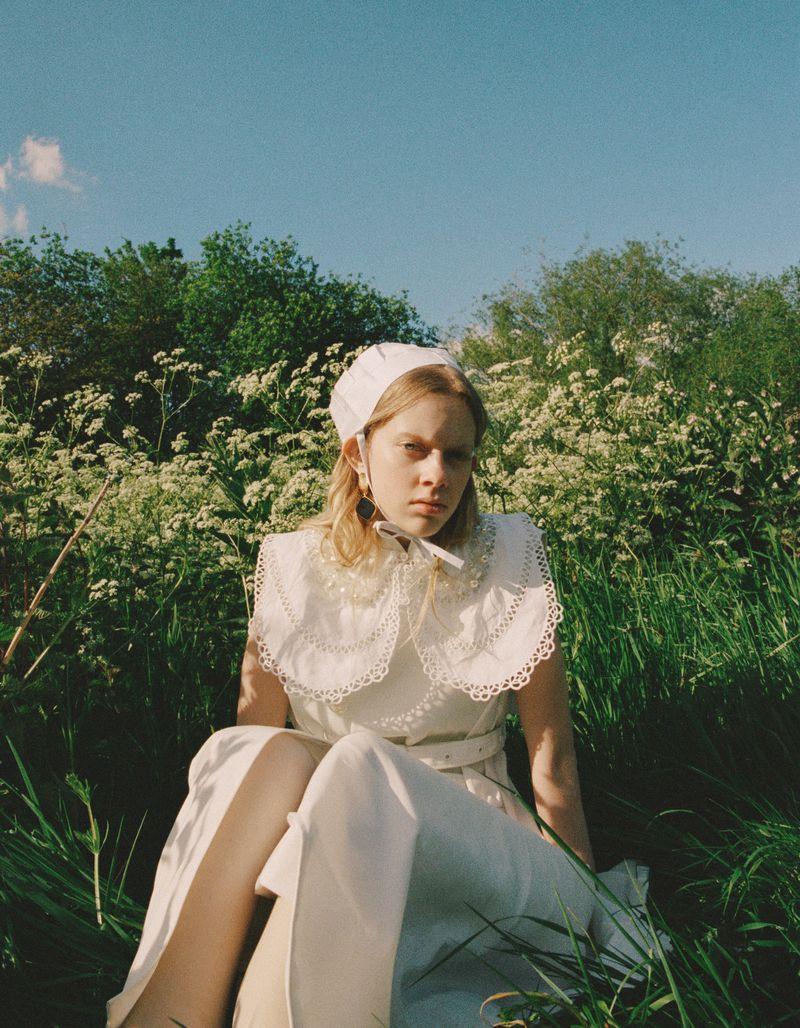 Adele Taska by Ina Lekiewicz for Vogue Poland (3).jpg